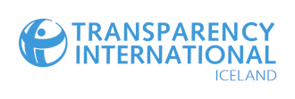 Transparency International – Iceland