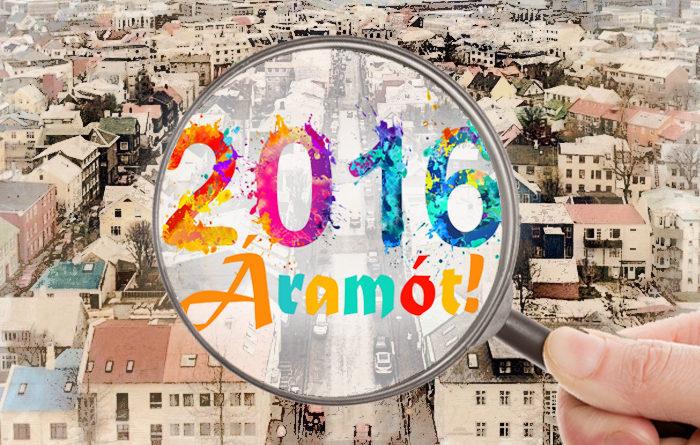 Aramot