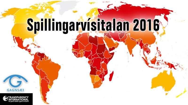 WebFront Spillvisitala2016