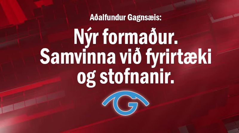 NyrForm2b